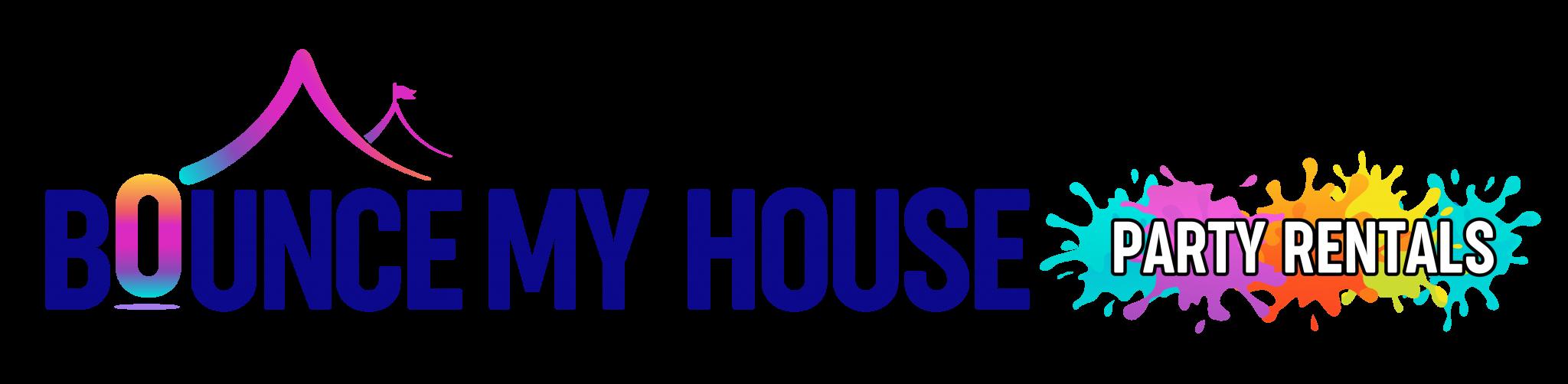 Bounce House & Party Rentals | BounceMyHouse.com Oak Lawn IL.