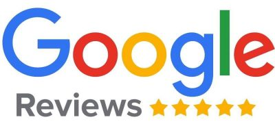 Google_Reviews_1200x1200