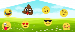 Emoji Theme